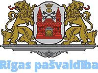 Rīgas pašvaldība