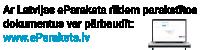 Pārbaudīt dokumentu (Latvijā)